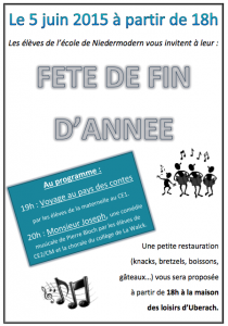 affiche_spectacle_2015